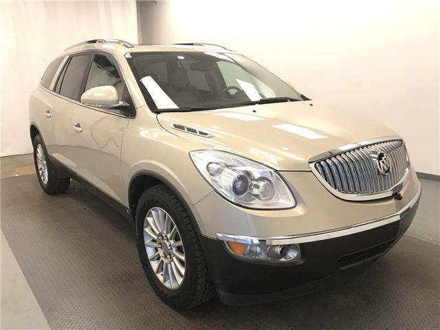 2008 Buick Enclave CXL (Stk: 197612) in Lethbridge - Image 2 of 20
