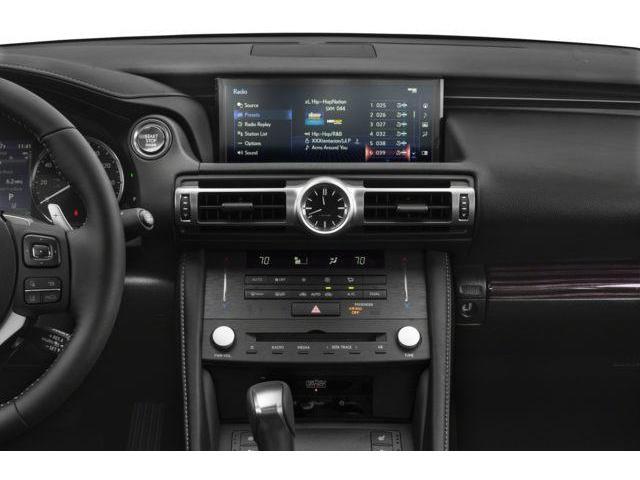 2019 Lexus RC 350 Base (Stk: 9186) in Brampton - Image 7 of 9