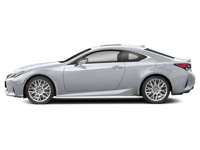2019 Lexus RC 350 Base (Stk: 9172) in Brampton - Image 2 of 9