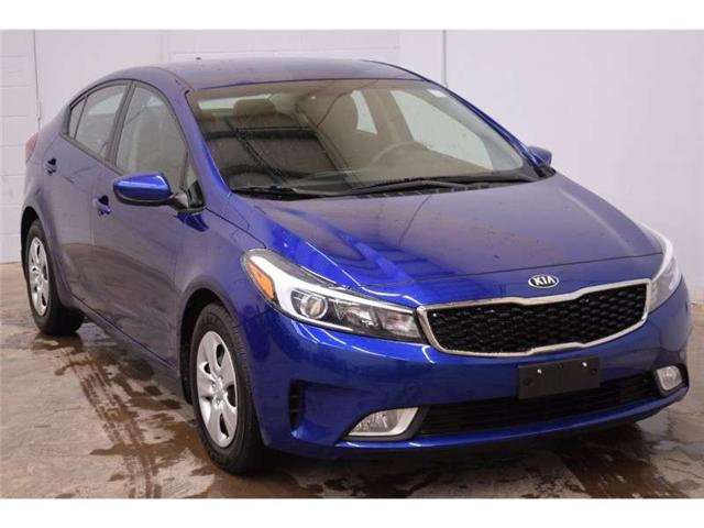 2017 Kia Forte LX+ - BACKUP CAM * HEATED SEATS * CRUISE (Stk: B2748) in Napanee - Image 2 of 30