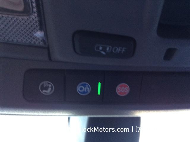 2019 Chevrolet Silverado 1500 LT Trail Boss (Stk: 19T68) in Westlock - Image 22 of 23