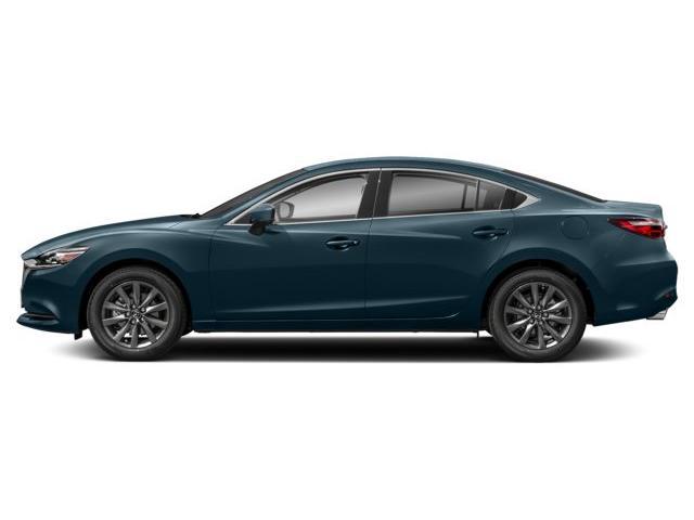 2018 Mazda MAZDA6 GS-L w/Turbo (Stk: T1307) in Ajax - Image 2 of 9
