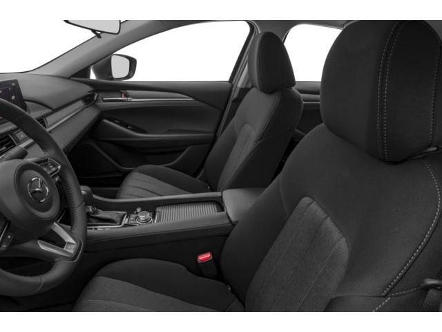 2018 Mazda MAZDA6 GS-L w/Turbo (Stk: T1307) in Ajax - Image 6 of 9