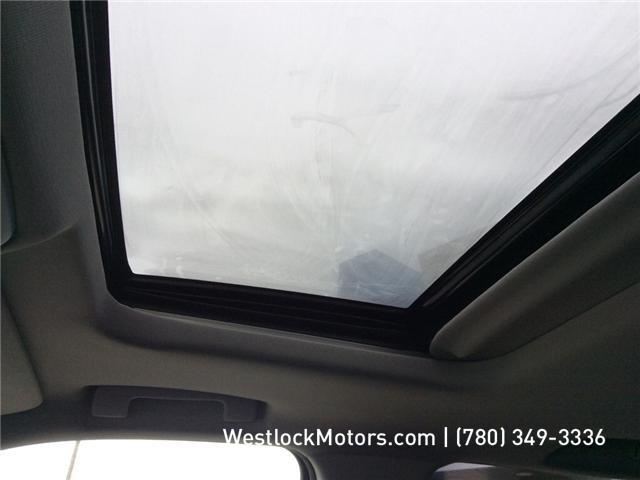 2019 Chevrolet Silverado 3500HD LTZ (Stk: 19T74) in Westlock - Image 27 of 27