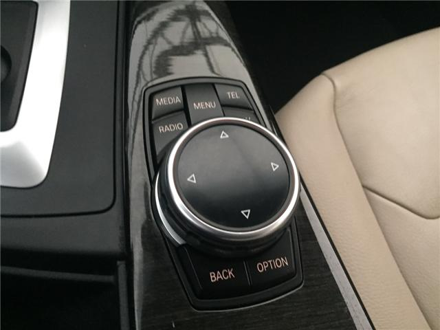 2014 BMW 320i xDrive (Stk: 170900) in AIRDRIE - Image 21 of 23