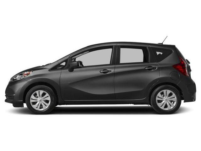2019 Nissan Versa Note SV (Stk: A7710) in Hamilton - Image 2 of 9