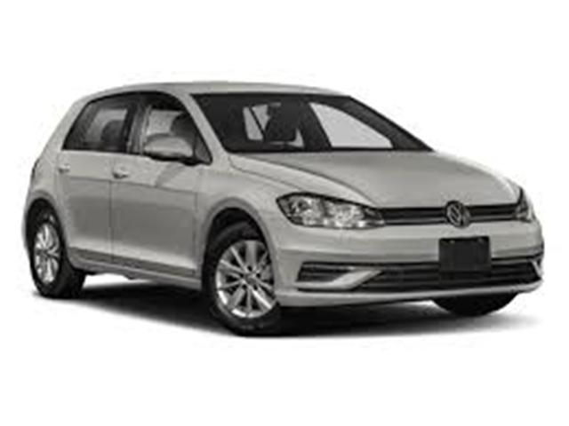2018 Volkswagen Golf 1.8 TSI Trendline (Stk: 68627) in Saskatoon - Image 1 of 9