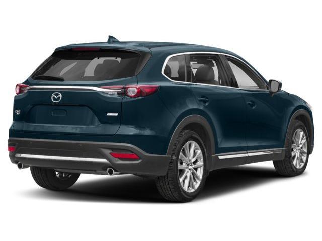 2019 Mazda CX-9 GT (Stk: 19-1028) in Ajax - Image 3 of 8
