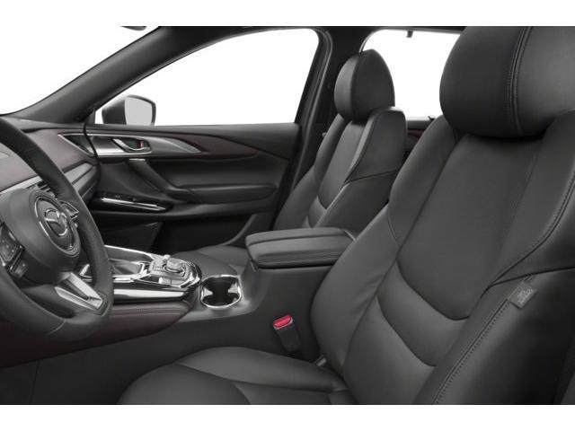 2019 Mazda CX-9 GT (Stk: 19-1028) in Ajax - Image 6 of 8