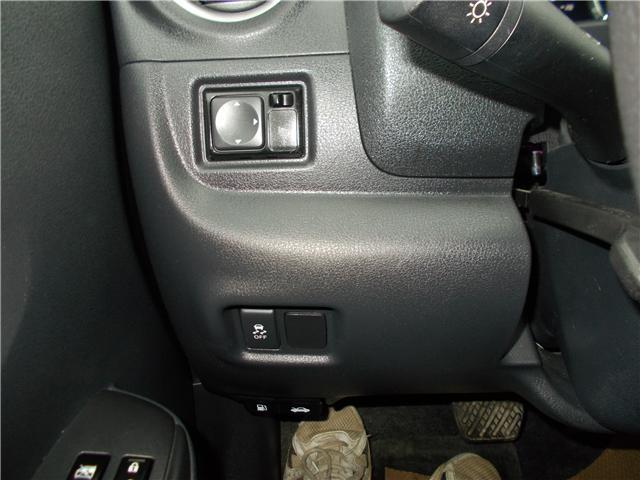 2017 Nissan Versa Note 1.6 S (Stk: B1871) in Prince Albert - Image 13 of 23
