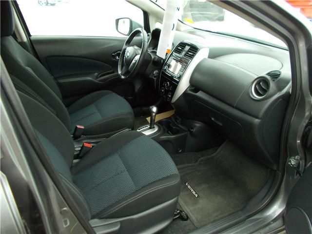 2017 Nissan Versa Note 1.6 S (Stk: B1871) in Prince Albert - Image 18 of 23