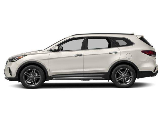 2019 Hyundai Santa Fe XL Ultimate (Stk: 9SF7120) in Leduc - Image 2 of 9
