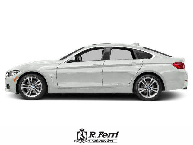 2019 BMW 430i xDrive Gran Coupe  (Stk: 27872) in Woodbridge - Image 2 of 9
