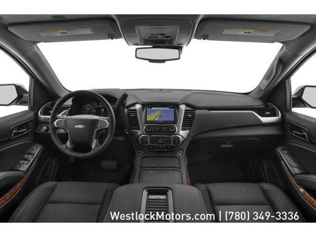 2019 Chevrolet Tahoe Premier (Stk: 19T75) in Westlock - Image 5 of 9
