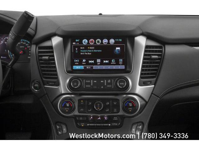 2019 Chevrolet Tahoe Premier (Stk: 19T75) in Westlock - Image 7 of 9