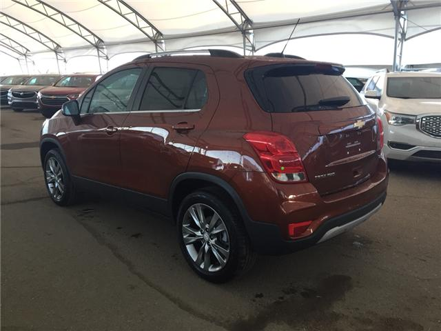 2019 Chevrolet Trax LT (Stk: 170983) in AIRDRIE - Image 4 of 22