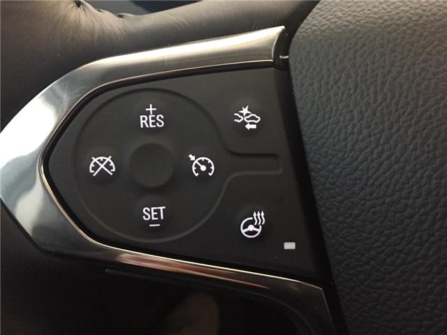 2019 Chevrolet Traverse Premier (Stk: 170951) in AIRDRIE - Image 21 of 26