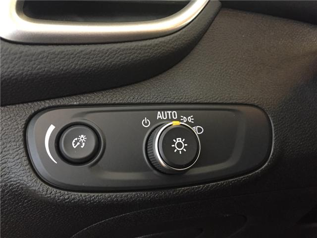 2019 Chevrolet Trax LS (Stk: 170982) in AIRDRIE - Image 12 of 18