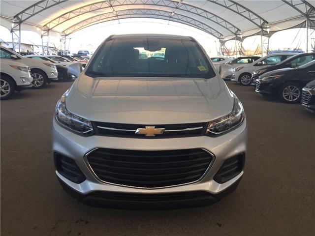 2019 Chevrolet Trax LS (Stk: 170895) in AIRDRIE - Image 2 of 18