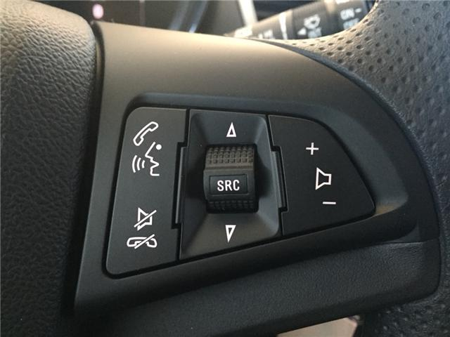 2019 Chevrolet Trax LS (Stk: 170895) in AIRDRIE - Image 15 of 18