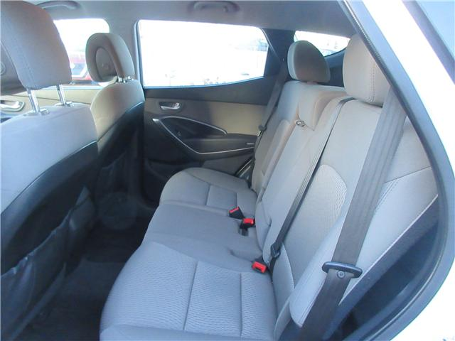 2014 Hyundai Santa Fe Sport 2.4 Base (Stk: 8070) in Okotoks - Image 14 of 21