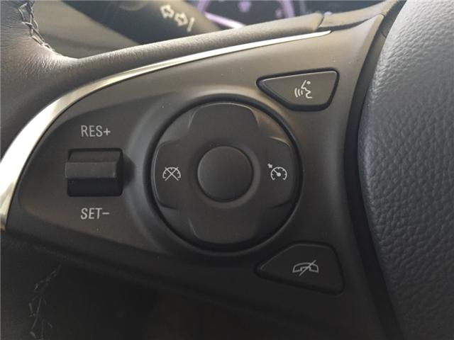 2019 Buick Envision Preferred (Stk: 171008) in AIRDRIE - Image 17 of 22