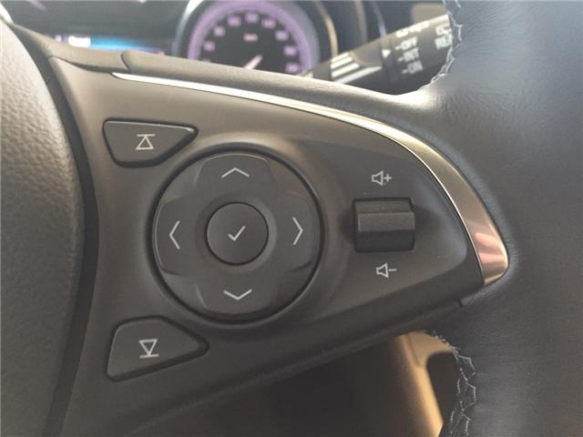 2019 Buick Envision Preferred (Stk: 171008) in AIRDRIE - Image 18 of 22