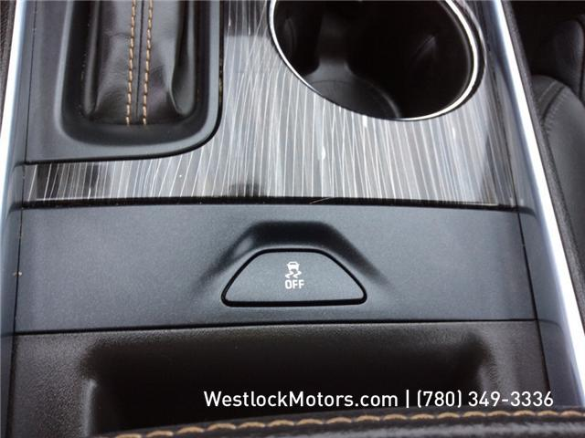 2018 Chevrolet Impala 1LT (Stk: P1817) in Westlock - Image 26 of 27