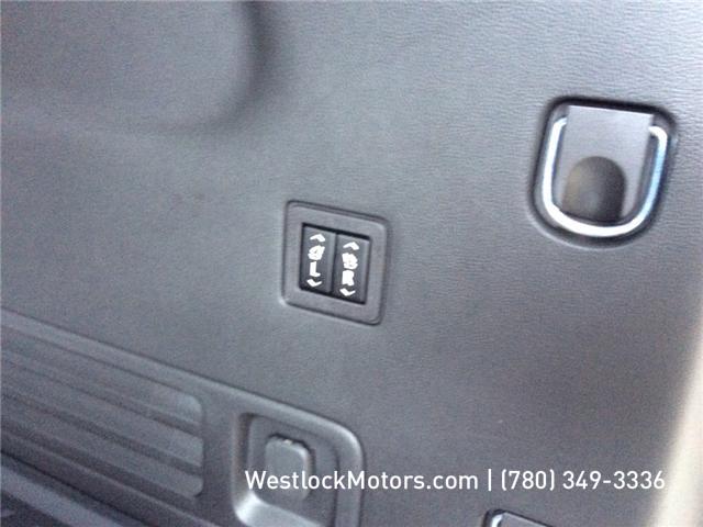 2019 Chevrolet Traverse  (Stk: 19T77) in Westlock - Image 5 of 28