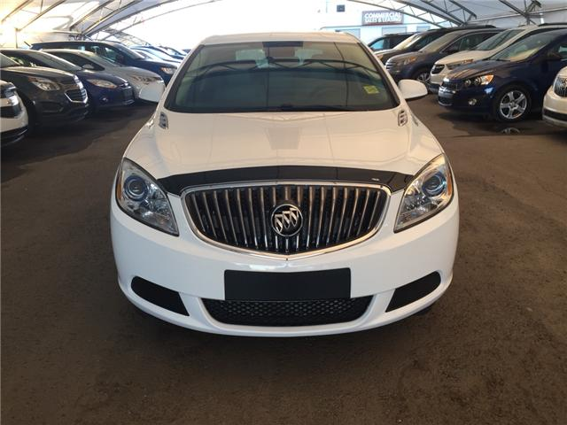 2013 Buick Verano  (Stk: 170832) in AIRDRIE - Image 2 of 19