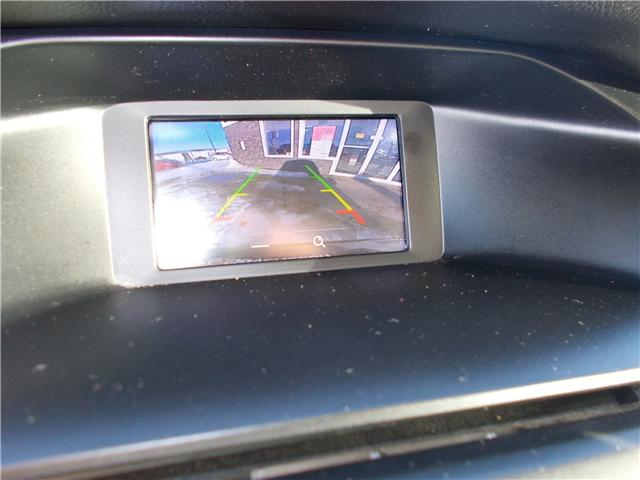 2016 Ford Focus SE (Stk: B1877) in Prince Albert - Image 16 of 23