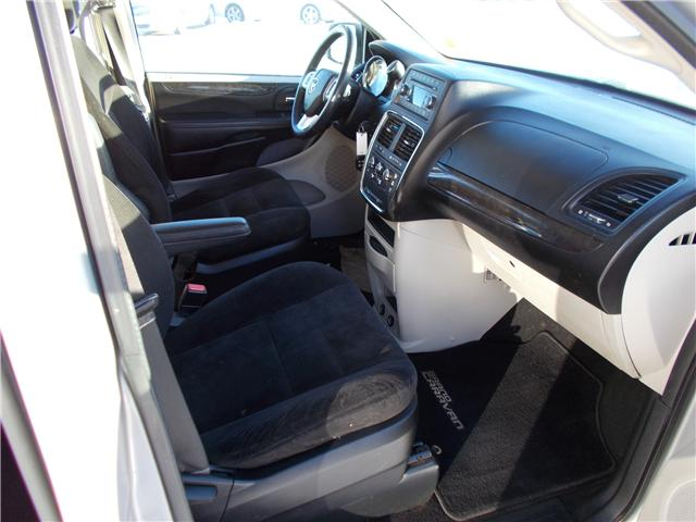 2014 Dodge Grand Caravan SE/SXT (Stk: B1727A) in Prince Albert - Image 16 of 22