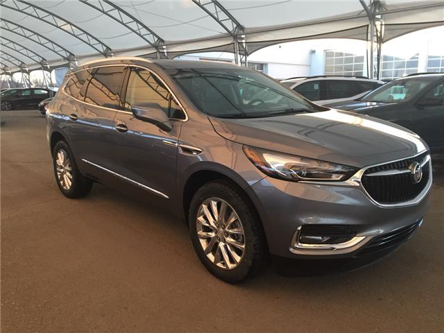 2019 Buick Enclave Essence (Stk: 171013) in AIRDRIE - Image 1 of 24
