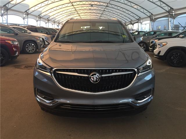 2019 Buick Enclave Essence (Stk: 171013) in AIRDRIE - Image 2 of 24