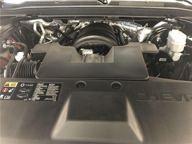 2015 Chevrolet Suburban 1500 LTZ (Stk: 190860) in Lethbridge - Image 12 of 21