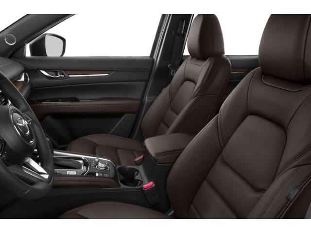2019 Mazda CX-5 Signature (Stk: 19-1020) in Ajax - Image 6 of 9