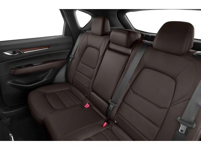 2019 Mazda CX-5 GT w/Turbo (Stk: 19-1038) in Ajax - Image 8 of 9