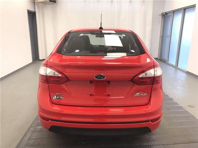 2014 Ford Fiesta SE (Stk: 201409) in Lethbridge - Image 2 of 21