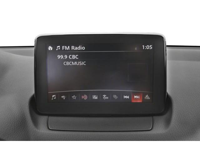 2019 Mazda CX-3 GX (Stk: 19-1046) in Ajax - Image 7 of 9