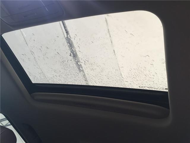 2019 Chevrolet Tahoe Premier (Stk: 171102) in AIRDRIE - Image 12 of 26