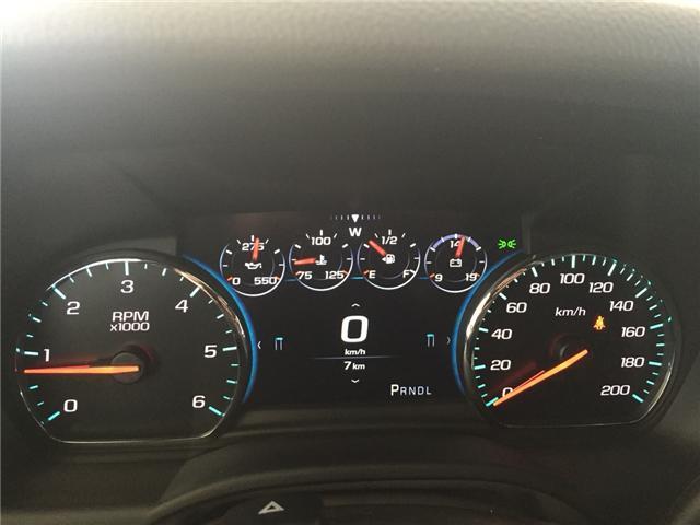 2019 Chevrolet Tahoe Premier (Stk: 171102) in AIRDRIE - Image 19 of 26