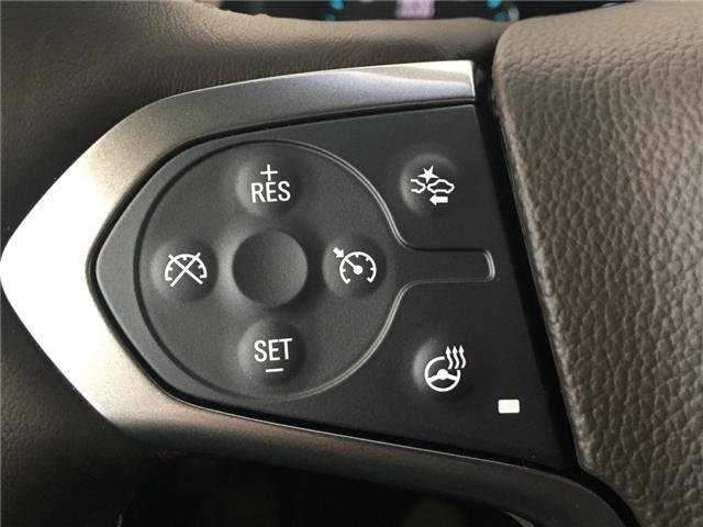 2019 Chevrolet Tahoe Premier (Stk: 171102) in AIRDRIE - Image 21 of 26