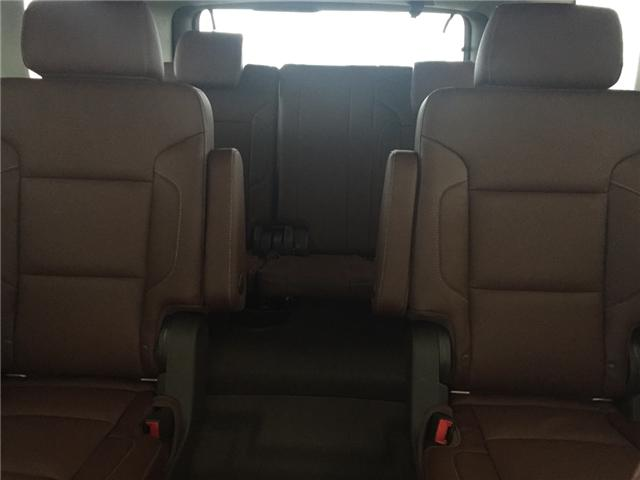 2019 Chevrolet Tahoe Premier (Stk: 171102) in AIRDRIE - Image 26 of 26