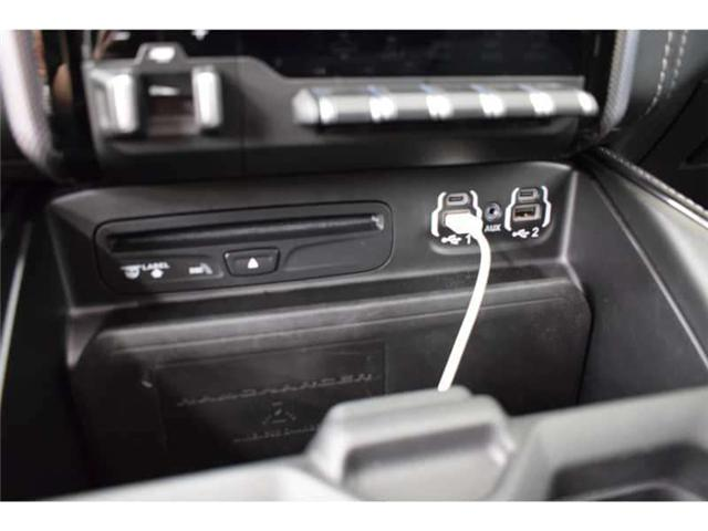 2019 RAM 1500 LIMITED CREW 4X4- NAV * LEATHER * BACKUP CAM (Stk: DP4077) in Kingston - Image 12 of 30