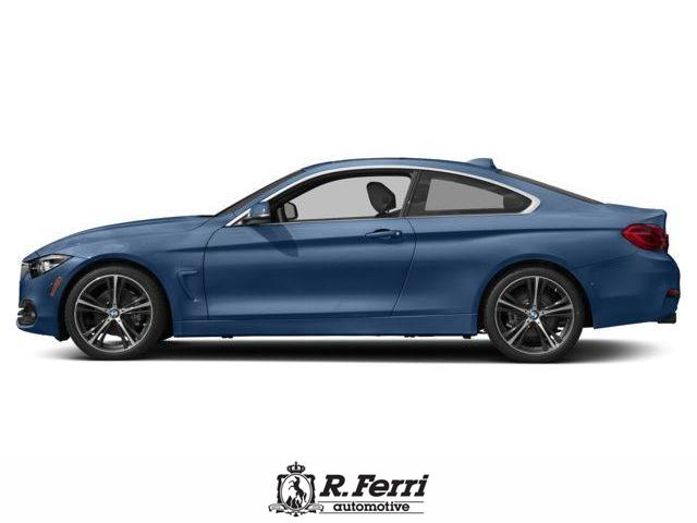 2019 BMW 430i xDrive (Stk: 27926) in Woodbridge - Image 2 of 9