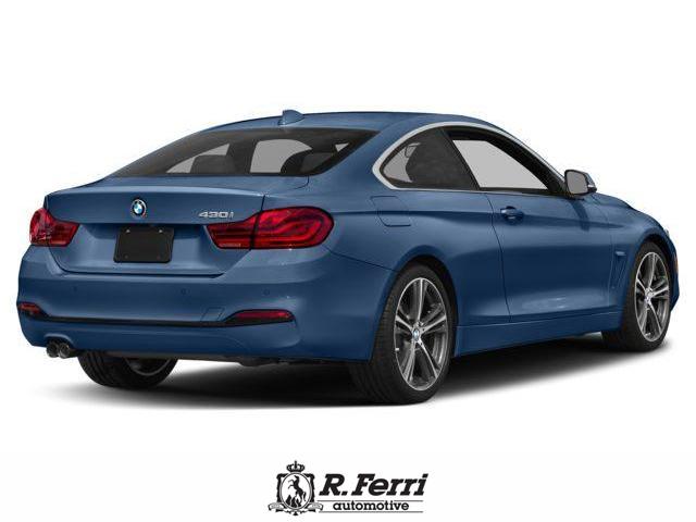 2019 BMW 430i xDrive (Stk: 27926) in Woodbridge - Image 3 of 9