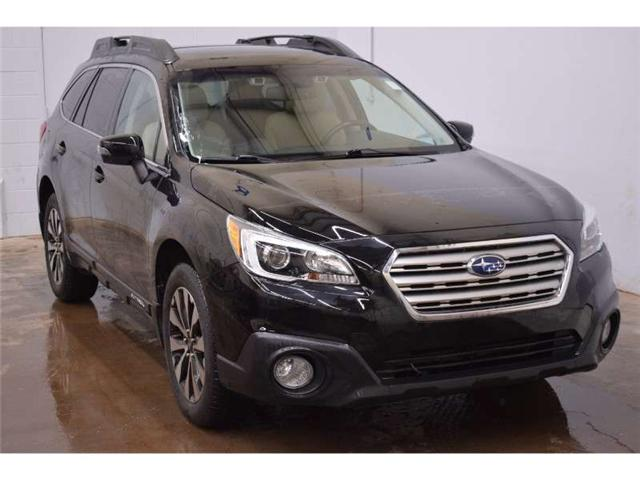 2015 Subaru Outback 3.6R Limited Package AWD - NAV * LEATHER   (Stk: B3053) in Kingston - Image 2 of 30