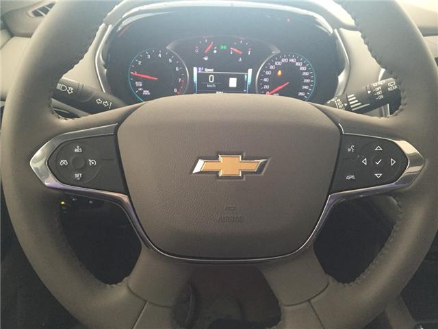 2019 Chevrolet Traverse 3LT (Stk: 166807) in AIRDRIE - Image 18 of 26