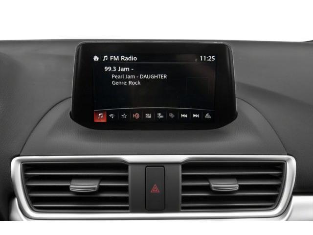 2018 Mazda Mazda3 Sport GS (Stk: 18-1080) in Ajax - Image 7 of 9