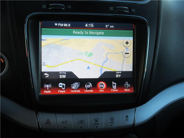 2014 Dodge Journey R/T (Stk: 8312) in Okotoks - Image 6 of 30